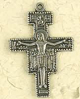 Pewter-Cross-of-San-Damiano-Amulet-at-Lucky-Mojo-Curio-Company