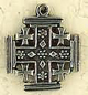 Pewter-Jerusalem-Maltese-Cross-Amulet-at-Lucky-Mojo-Curio-Company
