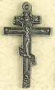 Pewter-Russian-Cross-Amulet-at-Lucky-Mojo-Curio-Company