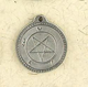 Pewter-Talisman-of-Good-Fortune-Amulet-at-Lucky-Mojo-Curio-Company