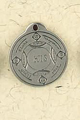 Pewter-Talisman-of-Higher-Plane-Amulet-at-Lucky-Mojo-Curio-Company