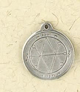 Pewter-Talisman-of-Safety-Amulet-at-the-Lucky-Mojo-Curio-Company