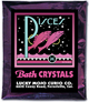 Pisces-Bath-Crystals-at-Lucky-Mojo-Curio-Company