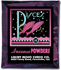Pisces-Incense-Powders-at-Lucky-Mojo-Curio-Company-in-Forestville-California