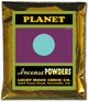 Planet-Incense-Powders-at-Lucky-Mojo-Curio-Company-in-Forestville-California