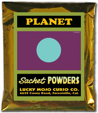 Planet-Sachet-Powder-at-the-Lucky-Mojo-Curio-Company-in-Forestville-California