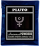 Pluto-Incense-Powders-at-Lucky-Mojo-Curio-Company-in-Forestville-California