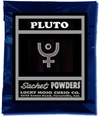 Pluto-Sachet-Powder-at-the-Lucky-Mojo-Curio-Company-in-Forestville-California