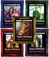a-Dozen-Catholic-Bath-Crystals-from-Lucky-Mojo-Curio-Company