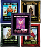 12-Dozen-Incense-Powders-at-Lucky-Mojo-Curio-Company