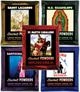 Any-12-Catholic-Sachet-Powders-Mixed-Dozen-at-Lucky-Mojo-Curio-Company-in-Forestville-California