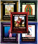 Dozen-Catholic-Sachet-Powders-from-Lucky-Mojo-Curio-Company