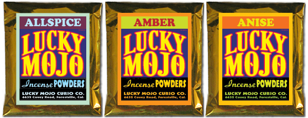Essential-and-Fragrance-Incense-Powders-at-Lucky-Mojo-Curio-Company-in-Forestville-California