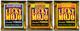 Any-12-Essential-Fragrance-Sachet-Powders-Mixed-Dozen-at-Lucky-Mojo-Curio-Company-in-Forestville-California