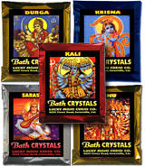 Any-12-Hindu-Bath-Crystals-Mixed-Dozen-at-Lucky-Mojo-Curio-Company