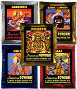 Any-Twelve-Hindu-Incense-Powders-Mixed-Dozen-at-Lucky-Mojo-Curio-Company