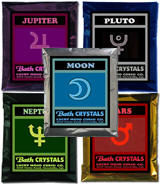 Any-12-Planetary-Bath-Crystals-Mixed-Dozen-at-Lucky-Mojo-Curio-Company