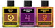 Any-12-Planetary-Oils-Mixed-Dozen-at-Lucky-Mojo-Curio-Company-in-Forestville-California