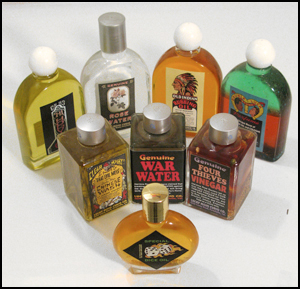 Special-Oil-at-Lucky-Mojo-Curio-Company-in-Forestville-California