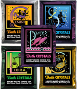 Any-12-Zodiacal-Bath-Crystals-at-Lucky-Mojo-Curio-Company