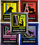 Any-12-Zodiacal-Incense-Powders-Mixed-Dozen-at-Lucky-Mojo-Curio-Company-in-Forestville-California