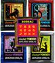Any-12-Zodiacal-Sachet-Powders-Mixed-Dozen-at-Lucky-Mojo-Curio-Company-in-Forestville-California