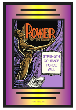 power-vigil-candle-label