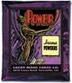 Power-Incense-Powders-at-Lucky-Mojo-Curio-Company