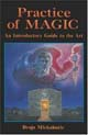 Practice-of-Magic-by-Draja-Mickaharic-at-the-Lucky-Mojo-Curio-Company-in-Forestville-California