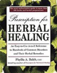Prescription-For-Herbal-Healing-at-Lucky-Mojo-Curio-Company