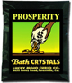 Link-to-Order-Prosperity-Bath-Crystals-Now-From-Lucky-Mojo-Curio-Company