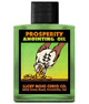 Prosperity-Oil-at-Lucky-Mojo-Curio-Company