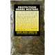 Protection-Herbs-Mixture-at-Lucky-Mojo-Curio-Company-in-Forestville-California