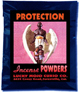Lucky Mojo Curio Co.: Protection Incense Powder