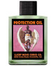 Lucky Mojo Curio Co.: Protection Oil