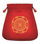 Protection-Shri-Yantra-Tarot-Bag-at-Lucky-Mojo-Curio-Company