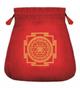 Protection-Shri-Yantra-Tarot-Bag-at-Lucky-Mojo-Curio-Company