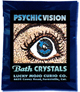 Psychic-Vision-Bath-Crystals-at-Lucky-Mojo-Curio-Company-in-Forestville-California