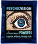 Link-to-Order-Psychic-Vision-Magic-Ritual-Hoodoo-Rootwork-Conjure-Psychic-Vision-Incense-Powder-From-the-Lucky-Mojo-Curio-Company