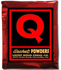 Lucky-Moj0-Q-Sachet-Powder