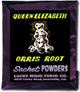 Queen-Elizabeth-Sachet-Powder-at-Lucky-Mojo-Curio-Company