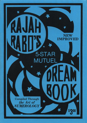 rajah-rabo's-5-star-mutuel-dream-book-cover