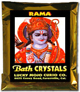 Rama-Bath-Crystals-at-Lucky-Mojo-Curio-Company-in-Forestville-California