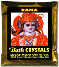 Lucky-Mojo-Curio-Co.-Rama-Magic-Ritual-Hindu-Saint-Rootwork-Conjure-Bath-Crystals