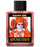 Rama-Oil-at-Lucky-Mojo-Curio-Company-in-Forestville-California