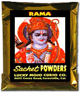 Rama-Sachet-Powders-at-Lucky-Mojo-Curio-Company-in-Forestville-California