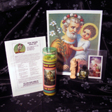 Link-to-Order-Saint-Joseph-Magic-Ritual-Hoodoo-Rootwork-Conjure-Spell-Kit-Now-From-the-Lucky-Mojo-Curio-Company-in-Forestville-California