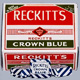 BLUEING-RECKITTS-CROWN-BLUE-SQUARE-BOX-OF-48-at-Lucky-Mojo-Curio-Company