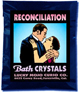 Reconciliation-Bath-Crystals-at-Lucky-Mojo-Curio-Company-in-Forestville-California