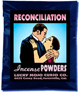 Reconciliation-Incense-Powders-at-Lucky-Mojo-Curio-Company-in-Forestville-California